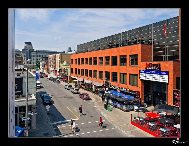 P8027149_Ottawa