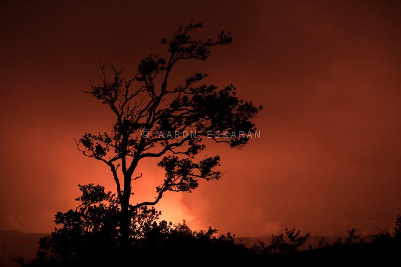 Volcano_2