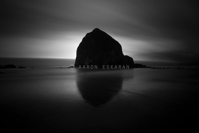 Oregon_5
