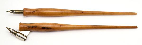 African Sandalwood Set