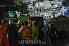 Mexico - Ciudad de México : Terremoto en México / Mexico City earthquake / Mexiko : Rettungsteam am Tag 3 nach dem Erdbeben vom 19.09.2017 in Mexiko - Stadt © Fernando Camacho/LATINPHOTO.org