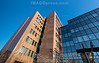 06. 01. 2017 Baloise in Basel - Baloise Investment Services - ein Unternehmensbereich der Basler Versicherung AG am Aeschengraben 21 in 4002 Basel © Patrick Lüthy/IMAGOpress.com