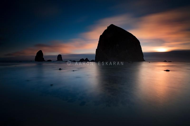 Oregon_6