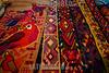 Guatemala : Artesanías en Guatemala , fotografías de los productos que se promocionan para venta a turistas nacionales y extranjeros en Antigua Guatemala / Guatemala : Handwerksarbeiten aus Guatemala © Jesús Alfonso/LATINPHOTO.org