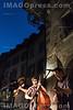 Outdoor - Konzert  der Howlin' Brothers<br /> am Freitag 26.05.2017 beim Restaurant Rathskeller in der Oltner Altstadt - Next Stop Olten © Patrick Lüthy/IMAGOpress.com