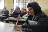 Argentina : Escuelas rurales / Argentinien : Schule auf dem Land in Argentinien © Fernando Calzada/LATINPHOTO.org