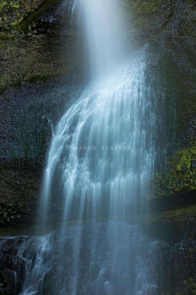 Oregon_2