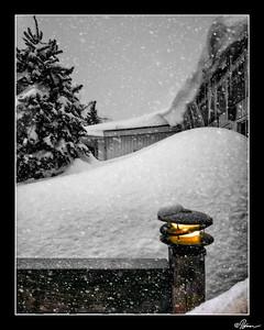 2017-02-15 17-26-25 -0500_Masson