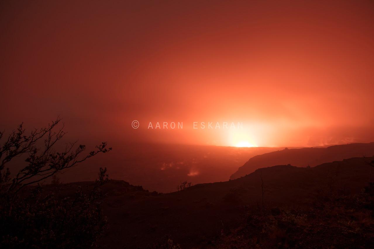 Volcano_7