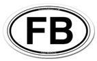 logo_folly_boat_142x90
