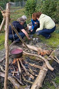 woodcraft at aysgarth (12)