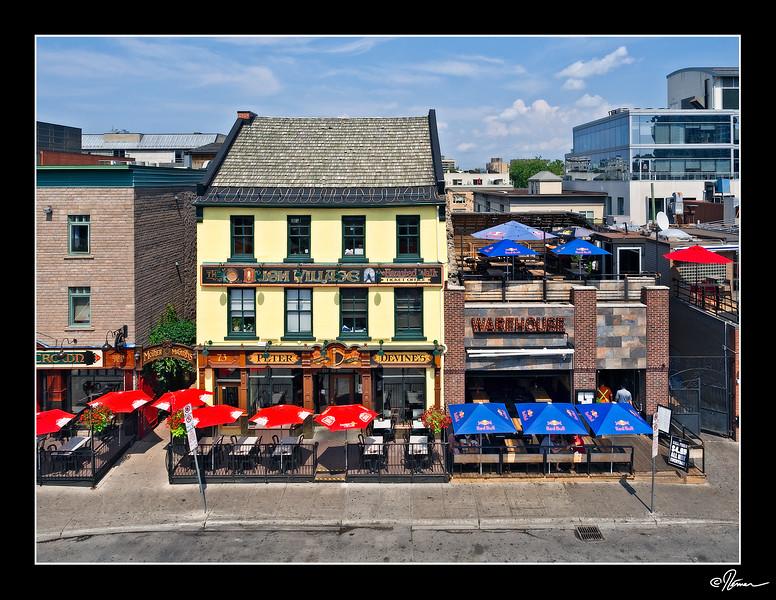 P8027154_Ottawa