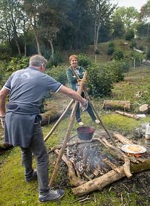 woodcraft at aysgarth (21)