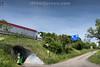 Tunnel unter der Autobahn A2 / E35  bei der Fridgasse 4614 Hägendorf - Ausfahrt Raststätte Eggberg © Patrick Lüthy/IMAGOpress.com