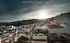 Spanie : Torrox - Pueblo in der Axarquia - Andalusien © Patrick Lüthy/IMAGOpress.com