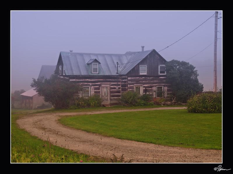 P9170012_Outaouais