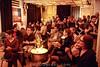 23.03.2017 - Next Stop Olten präsentiert Open Stage in der Vario Bar in Olten © Patrick Lüthy/IMAGOpress.com