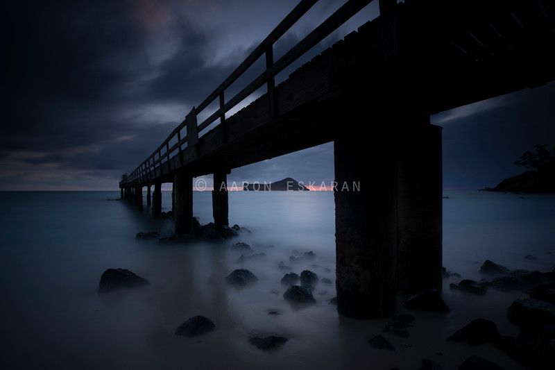 Pier_1
