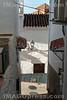 Spanien - Torrox - Pueblo in der Axarquia - Provinz Málaga - Andalusien © Patrick Lüthy/IMAGOpress.com