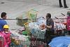 Mexico -  Ciudad de México - 21.09.2017 : Después del sismo que azotó la Ciudad de México el pasado 19 de septiembre 2017 / Mexico City earthquake / Mexiko : An einem Posten wird nach dem Erdbeben vom 19.09.2017 Trinkwasser verteilt © Irving Cabrera Torres/LATINPHOTO.org