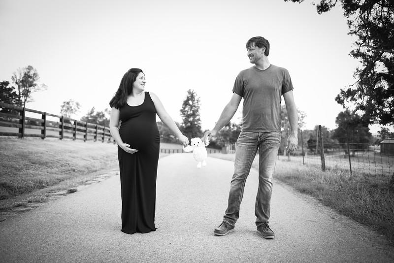 Davis Maternity-29