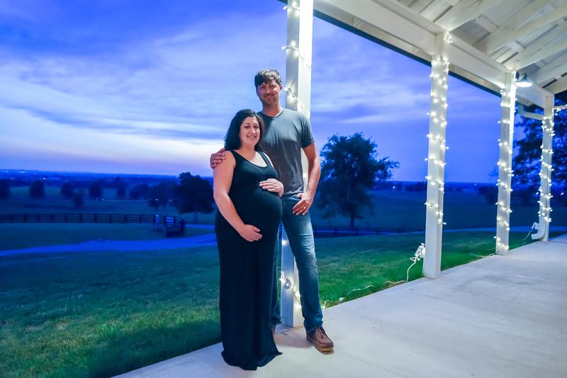 Davis Maternity-54