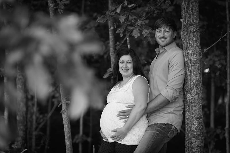 Davis Maternity-2