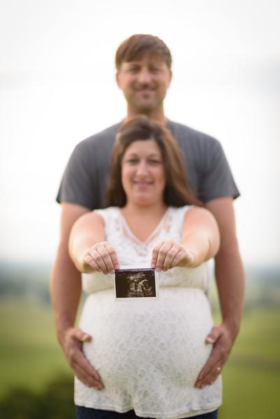 Davis Maternity-12