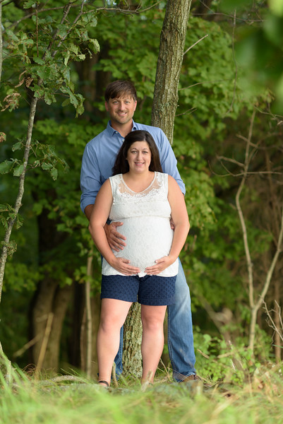 Davis Maternity-3