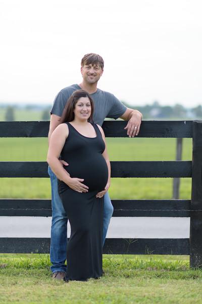 Davis Maternity-32