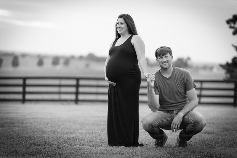 Davis Maternity-34