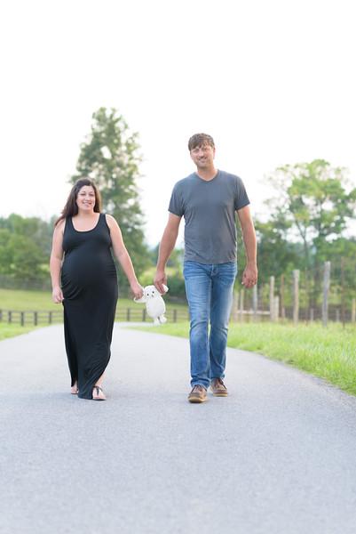 Davis Maternity-26