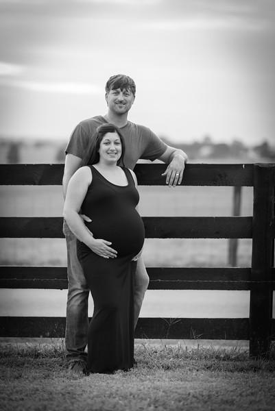 Davis Maternity-33