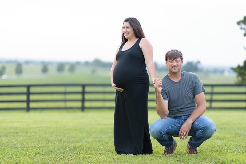 Davis Maternity-35