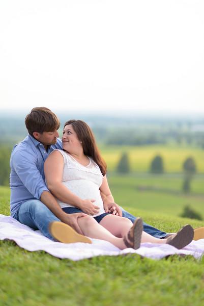 Davis Maternity-13