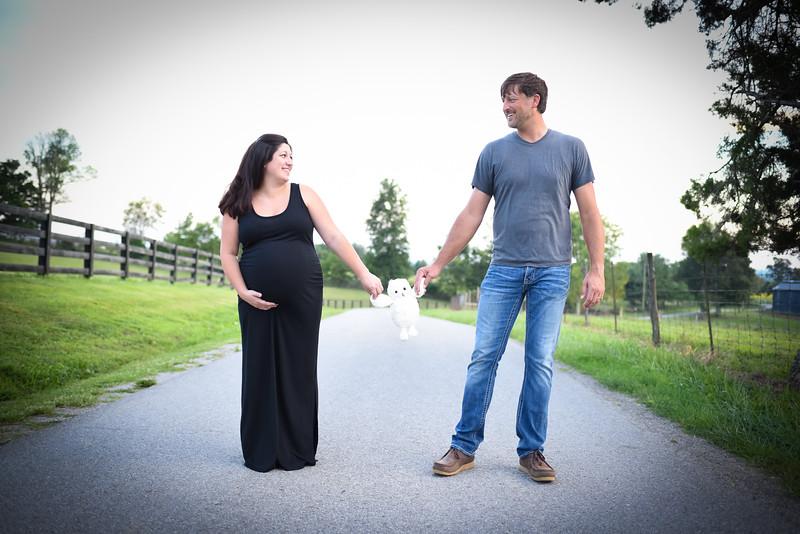 Davis Maternity-27