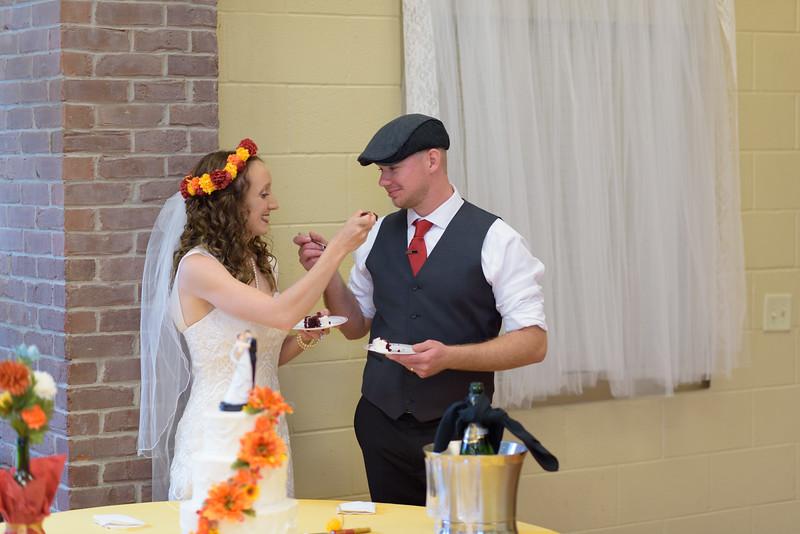 Kat and Nick Wedding-291
