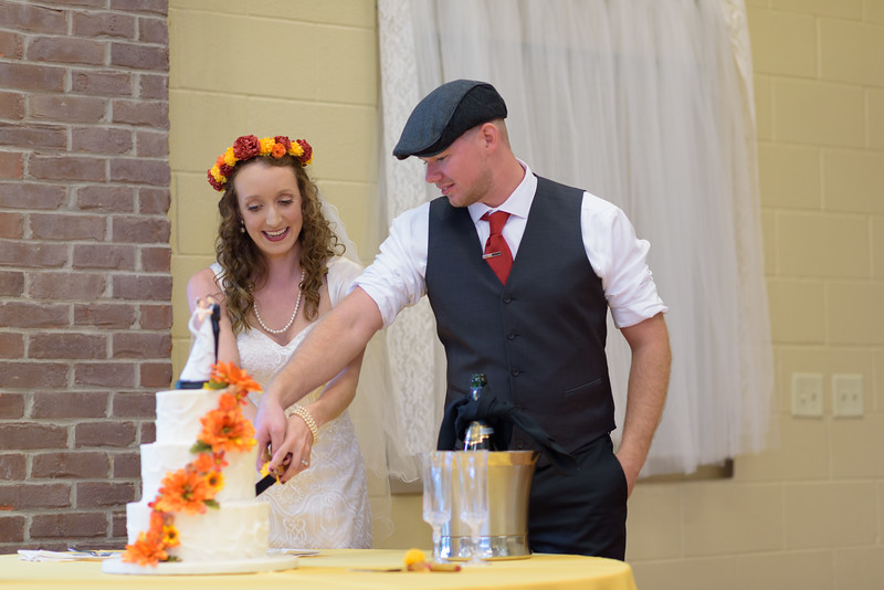 Kat and Nick Wedding-289
