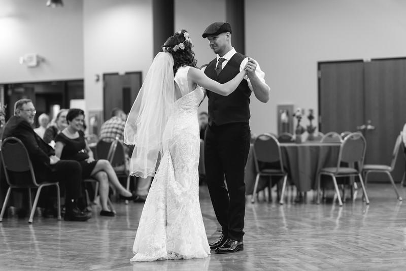 Kat and Nick Wedding-316