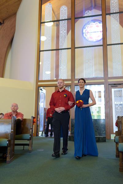 Kat and Nick Wedding-123