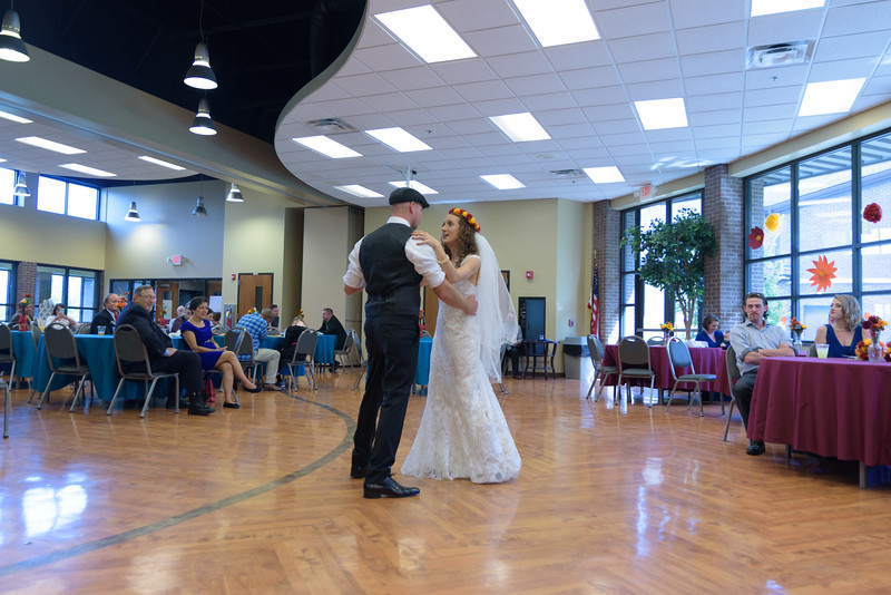 Kat and Nick Wedding-309