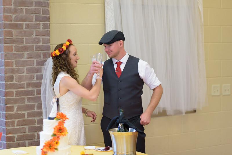 Kat and Nick Wedding-296