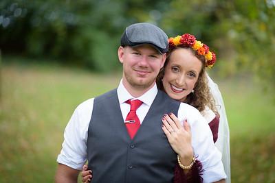 Kat and Nick Wedding-364