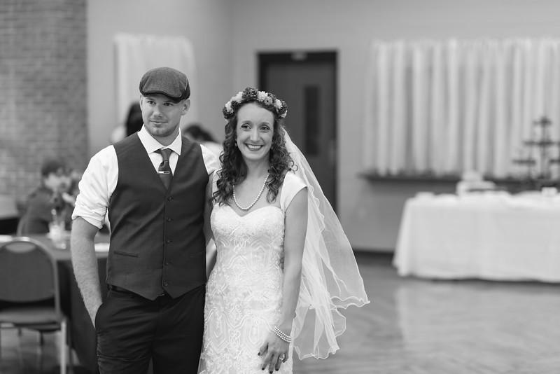 Kat and Nick Wedding-301