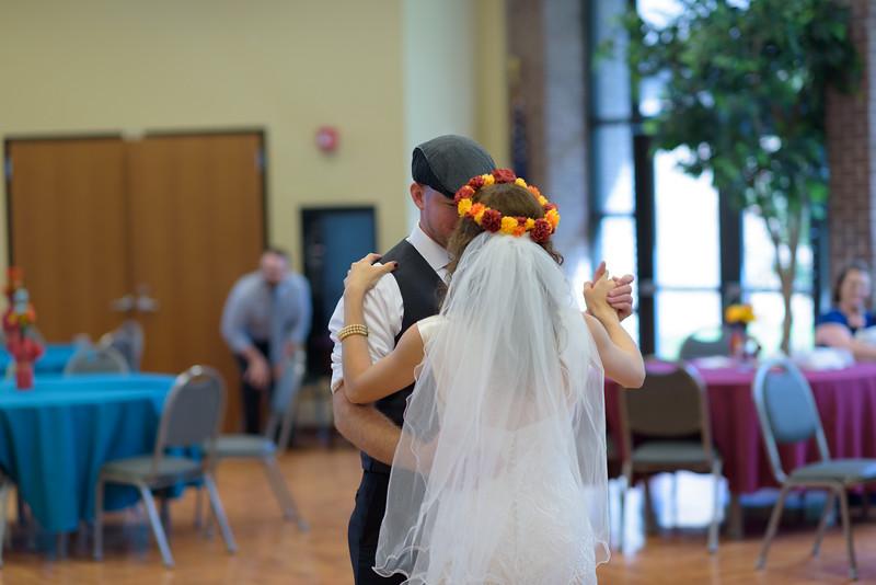 Kat and Nick Wedding-305