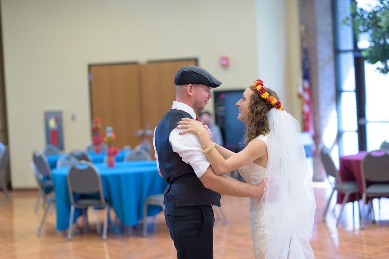 Kat and Nick Wedding-308