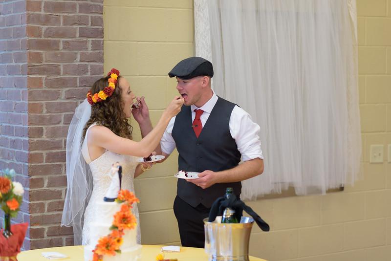 Kat and Nick Wedding-293