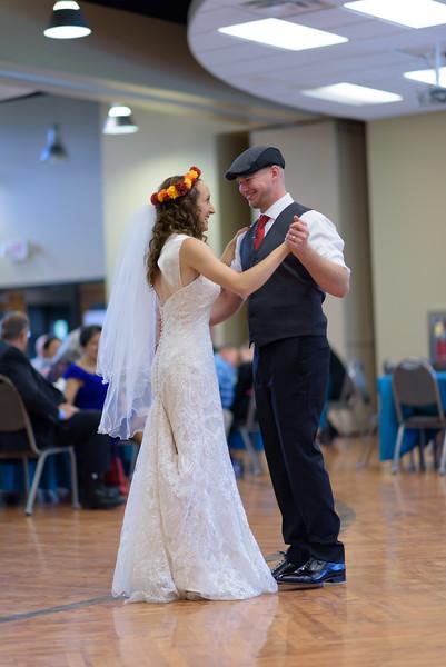 Kat and Nick Wedding-320