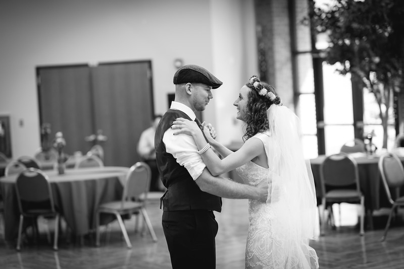Kat and Nick Wedding-307