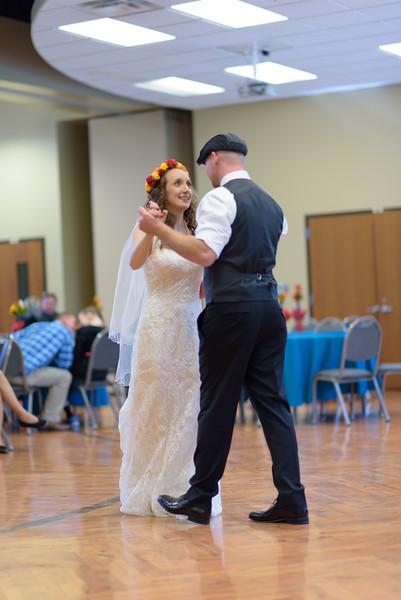 Kat and Nick Wedding-317